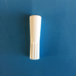 VERTICAL BLIND WAND (STICK) - REPLACEMENT HANDLE ONLY SPARE PARTS